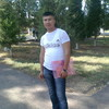 Dilshod bek, 29, г.Сырдарья