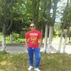 alex, 36, г.Ламия