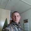 Артур, 35, г.Асбест