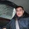 Elis, 29, г.Баку