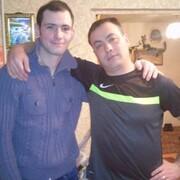 Вадим, 32, г.Балаково