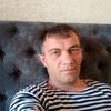 Артем, 41, г.Ереван