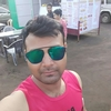 Ashish, 36, г.Дели