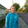 Стас, 20, г.Санкт-Петербург
