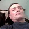 Igor, 46, Minusinsk