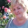 Валентина, 51, г.Киев