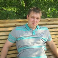 Александр, 31 год, Скорпион, Иваново