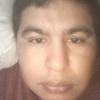 Alex, 30, г.Эскондидо