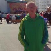 глеб 44 Тольятти