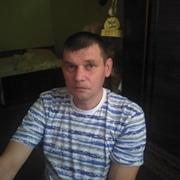 Руслан 39 Макеевка