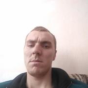 санек, 25, г.Апшеронск