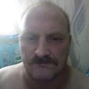 Альберт, 49, г.Володарск