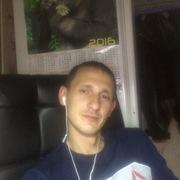 Иван, 34, г.Тяжинский