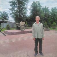 Михаил, 50 лет, Водолей, Краснозаводск
