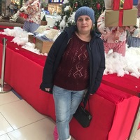 Ирина, 48 лет, Овен, Екатеринбург