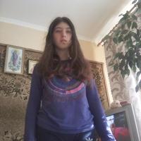 Таня, 21 рік, Водолій, Львів
