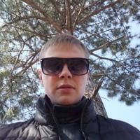 Алексей, 27 лет, Дева, Тольятти