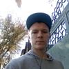 Максим, 26, г.Ростов-на-Дону