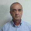 Наим, 30, г.Душанбе