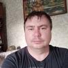 Олег, 40, г.Слуцк