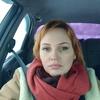 Ольга, 44, г.Губаха