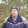 юрий, 58, г.Салават