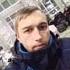 Даниил, 24, г.Москва