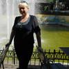 Елена, 45, г.Аксай