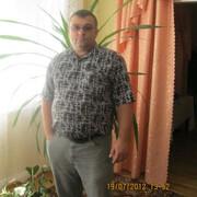Николай 48 лет (Стрелец) Володарское