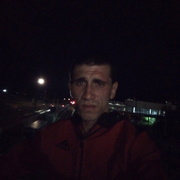 Дмитрий, 25, г.Канск
