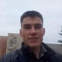 Иван, 27 лет, Весы, Павлодар