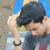 Deny Suherman, 24, г.Джакарта