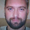 Сергей, 47, г.Орша