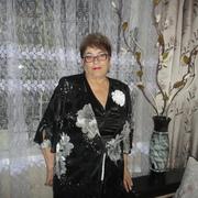 Вера Панфилова 69 Волгодонск