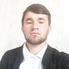 Bobojon, 23, г.Душанбе
