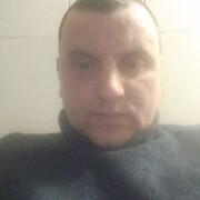 Сергей 41 Кинешма