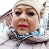елена, 54, г.Нижний Новгород