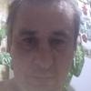 Сергей Мельников, 37, г.Смоленск