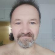 Юрий, 55, г.Арсеньев