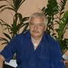 Рафик, 56, г.Набережные Челны