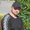 Oleg, 37, Kizel