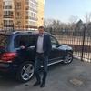 Валерий, 40, г.Хабаровск
