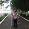 евгений, 41, г.Васильковка