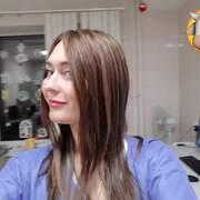 Екатерина 34 Санкт-Петербург