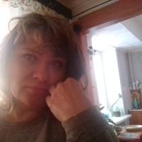 Елена, 48 лет, Весы, Риддер