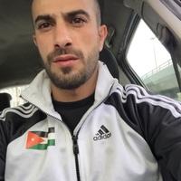 Moe, 34 года, Рыбы, Амман