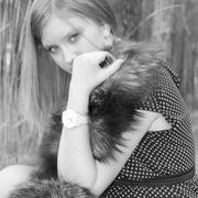 Екатерина, 27 лет, Скорпион