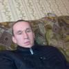 aliven, 41, г.Рузаевка