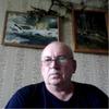 Александр, 61, г.Акутиха