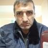 artur, 42, г.Тбилиси